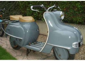 Scooter-125-VMS-2-1954-gris-terrot-01-